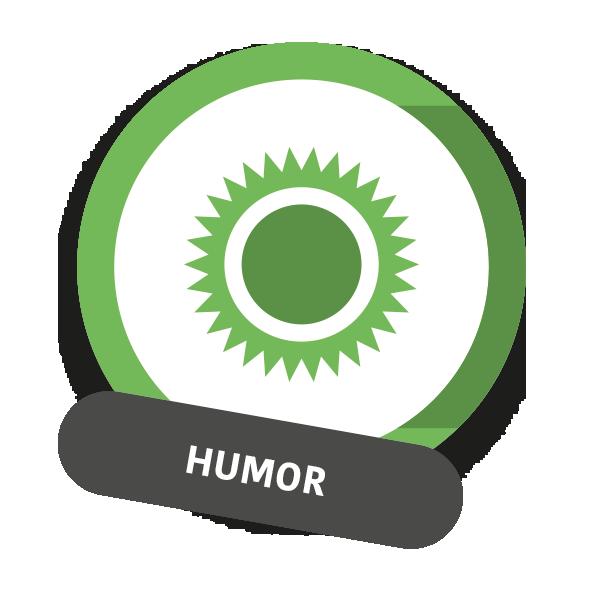 Agentur_Werte_Humor
