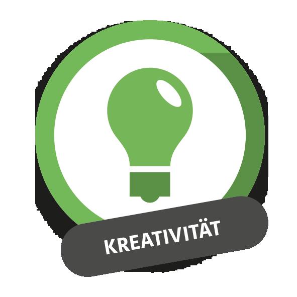 Agentur_Werte_Kreativitaet