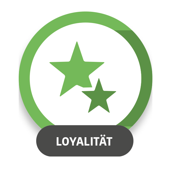 Agentur_Werte_Loyalitaet