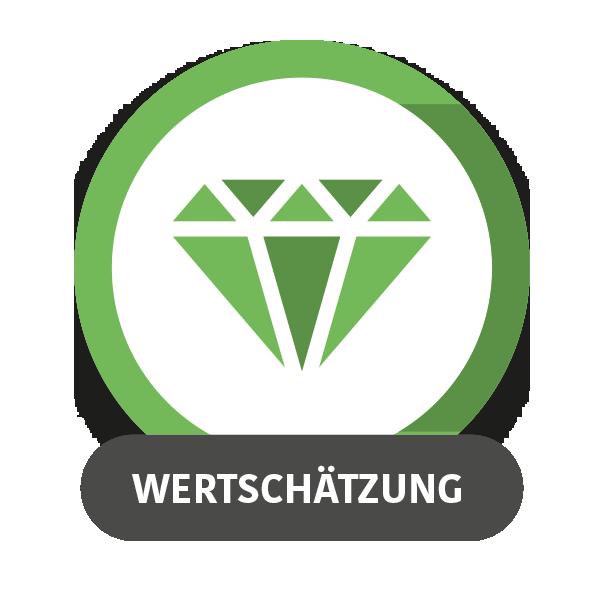 Agentur_Werte_Wertschaetzung