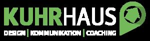 Kuhrhaus Logo Mobile