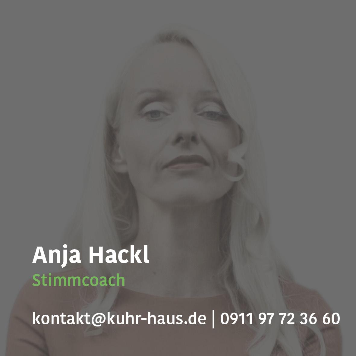 Kuhrhaus_Hackl_Kontakt