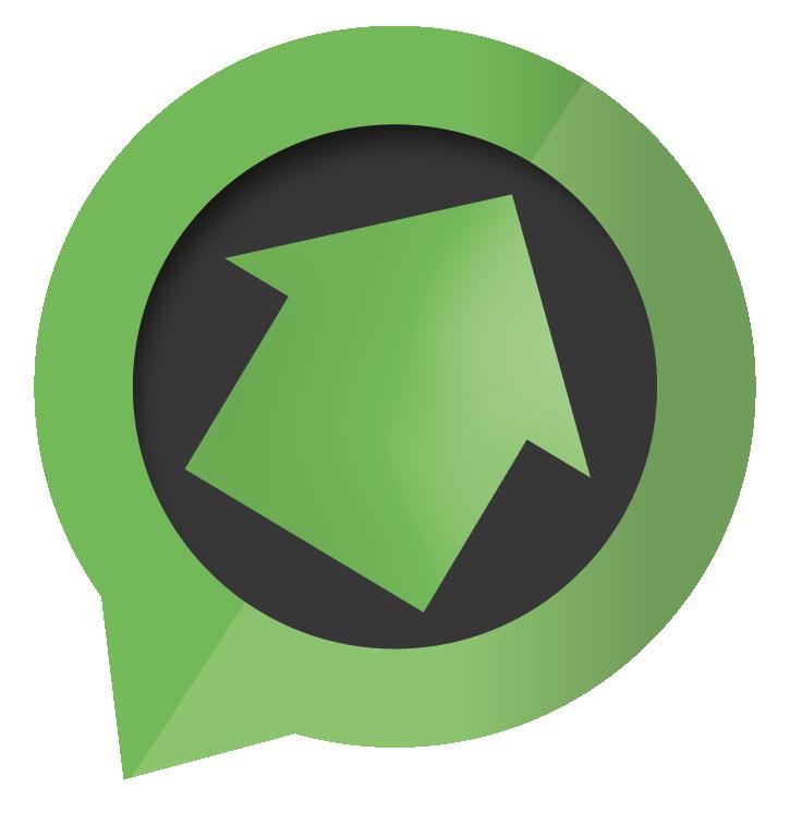 Kuhrhaus_Logo_Pin