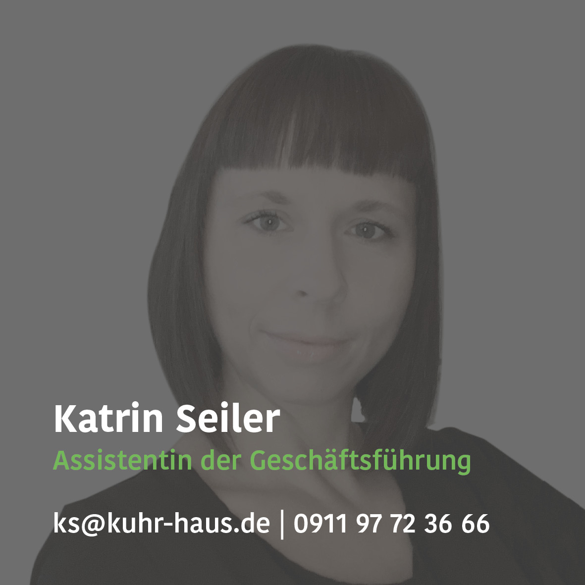 Kuhrhaus_Seiler_kontakt