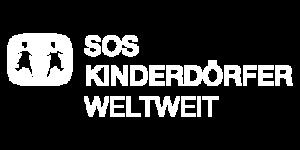 Kunde_SOS_Kinderdoerfer_weltweit