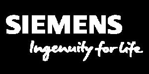 Kunde_Siemens