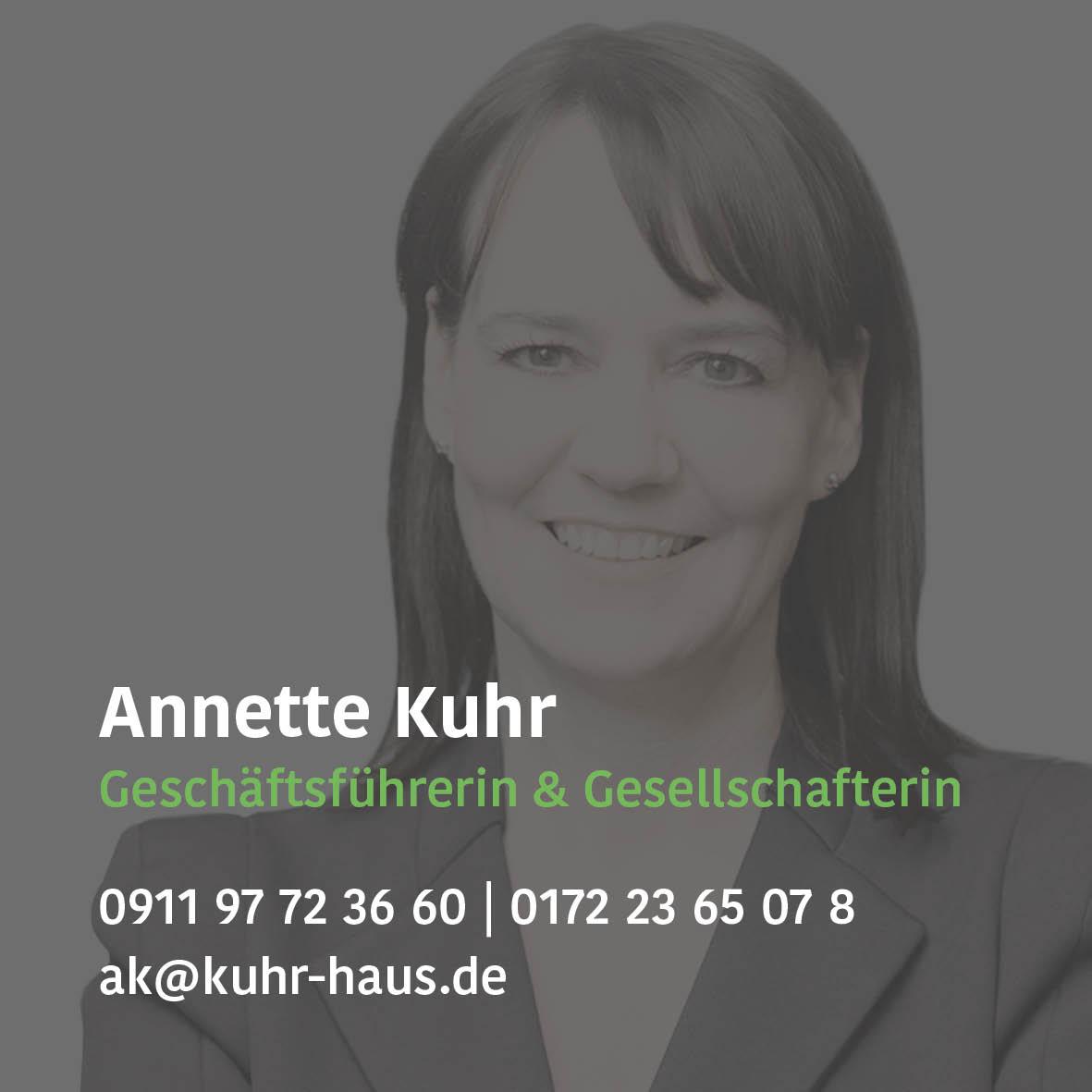 Kuhrhaus_Kuhr_Kontakt