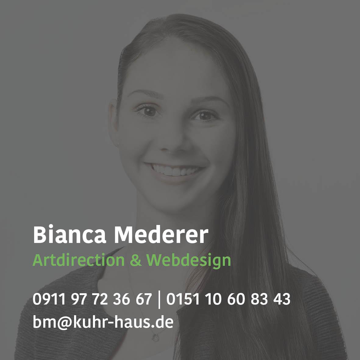 Kuhrhaus_Mederer_Kontakt