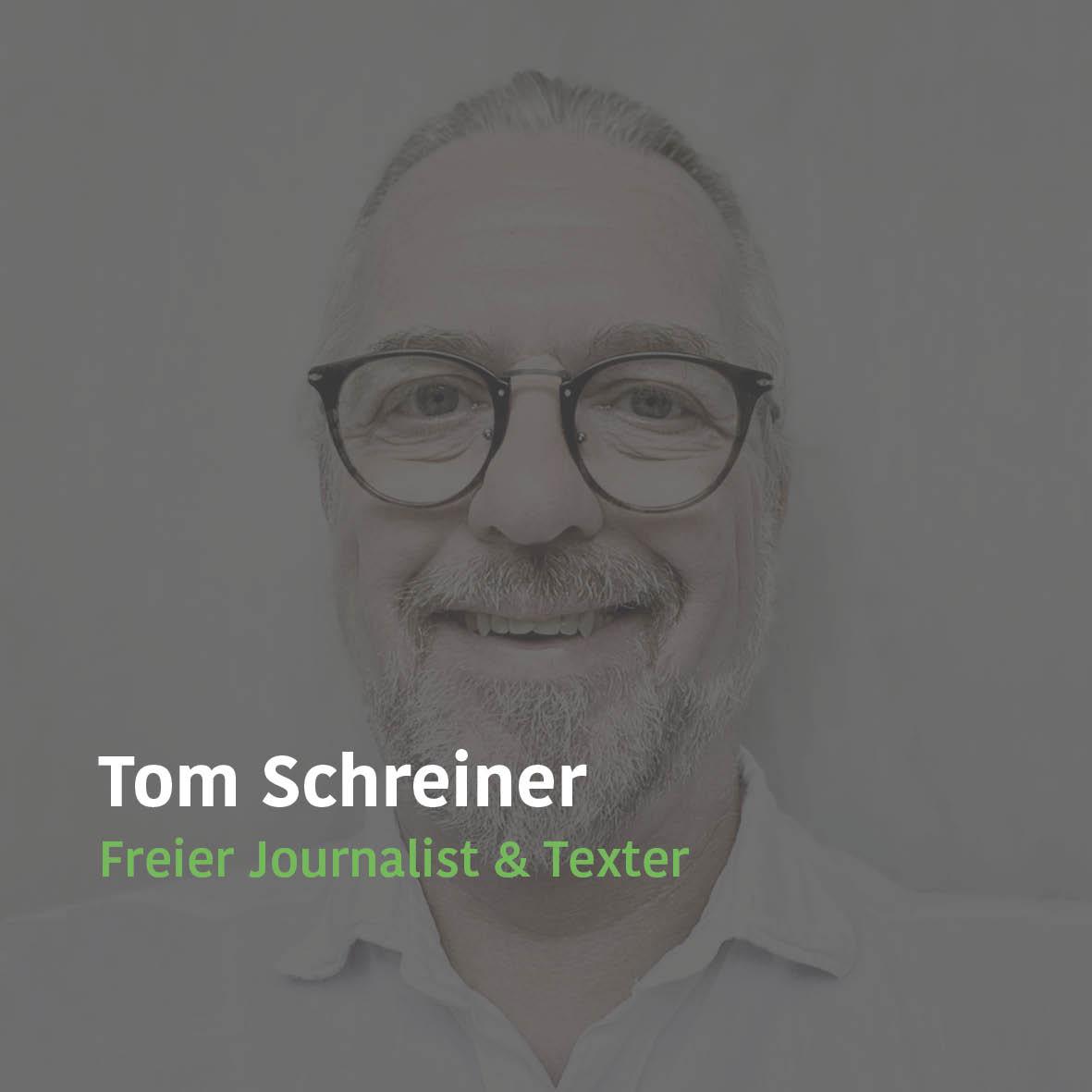 Kuhrhaus_Schreiner_Kontakt