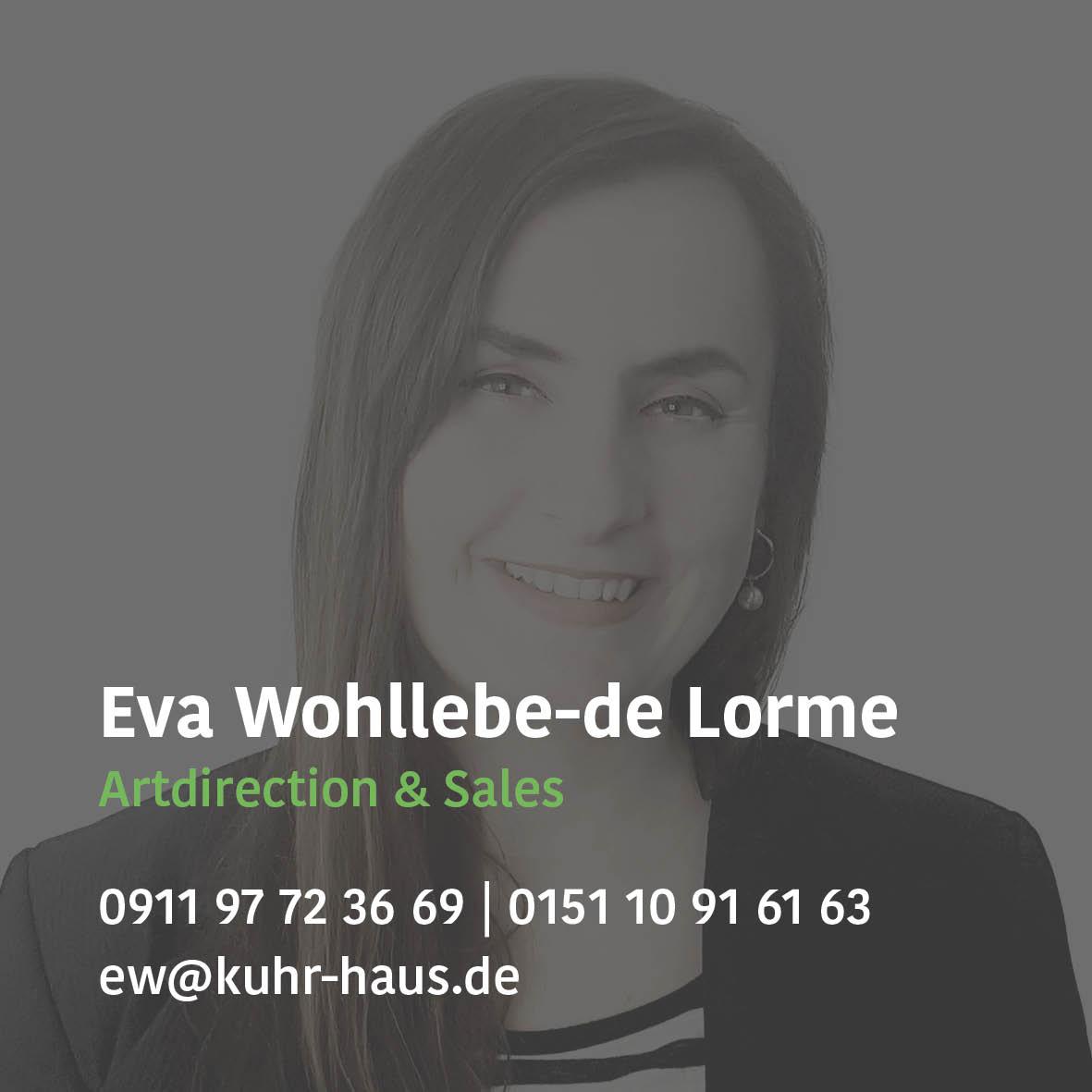 Kuhrhaus_Wollebe-de_Lorme_Kontakt