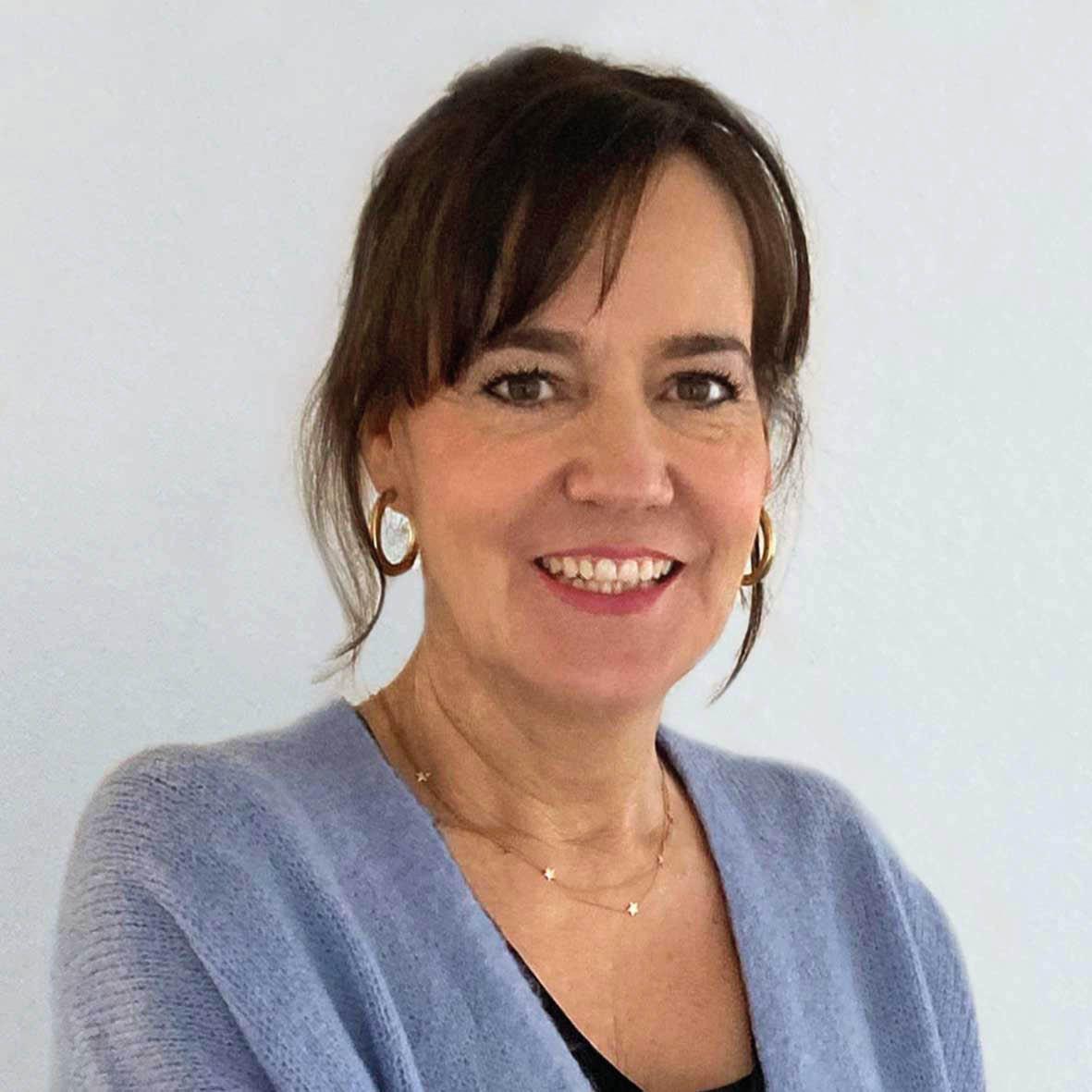 AnnetteKuh