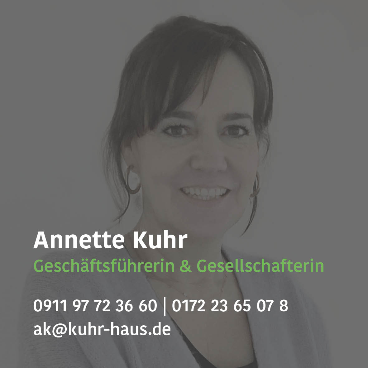 Annette_contact