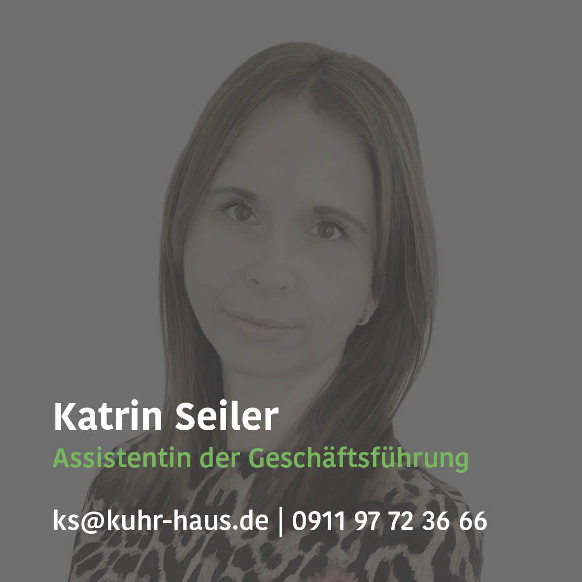 Ka_Seiler_Bild_Kontakt